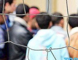 immigrati_cie